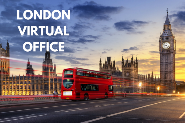 london_virtual_office[1]