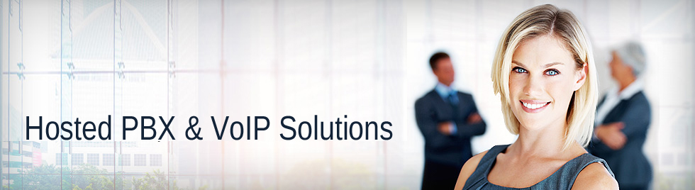 alphatalk hosted pbx and voip solutions