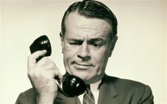What do your customers hear when you put them On-Hold